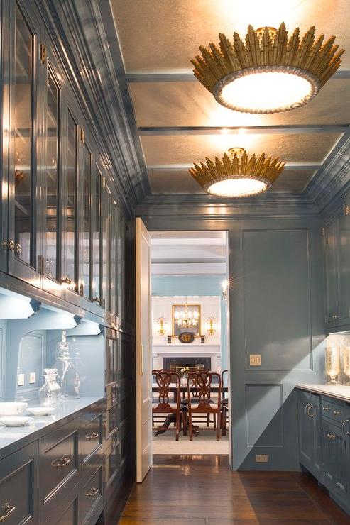 Interior Design Inspiration Photos By Ken Linsteadt Architects