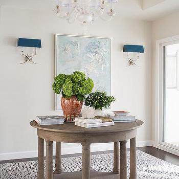 foyer interior design interior design inspiration photos by emily ruddo interior design