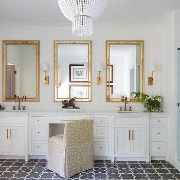 Simple Subway Tile Patterns On Pinterest  Tile Floor Kitchen Bathroom Tile