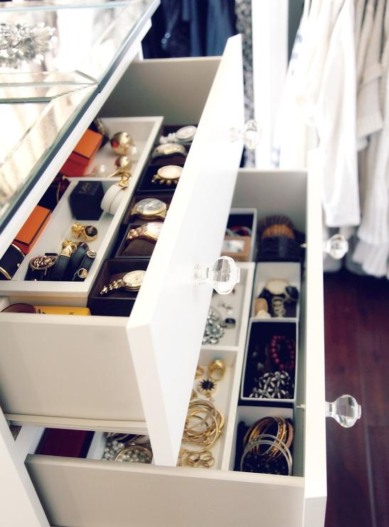 jewelry with of dressers tall drawers for trays dresser chest drawer sale