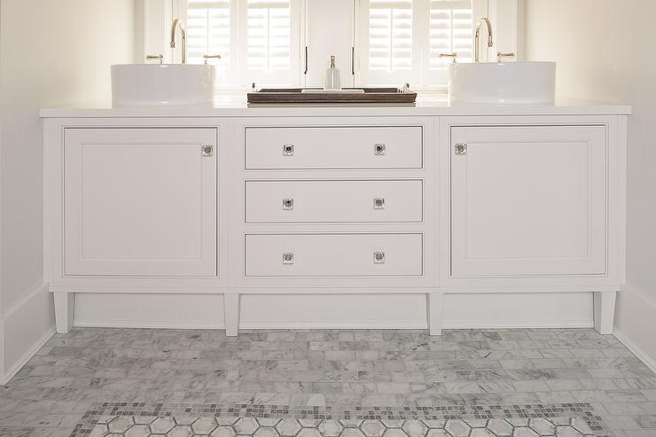 Bathroom Sinks Under Windows square bathroom windows design ideas