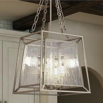 Azusa With Cage Pendant Fixtures Lighting Amp Hardware