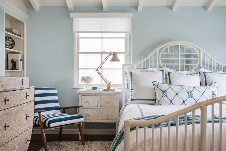 4 Poster Bed Master Bedroom Boho