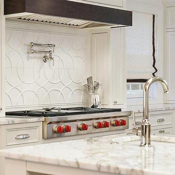 walker zanger kitchen backsplash walker zanger studio moderne collection paramount tile 6929