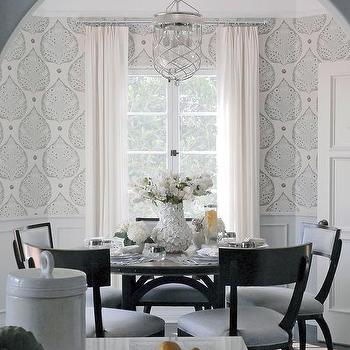 https://cdn.decorpad.com/photos/2016/06/12/m_black-klismos-dining-chairs-white-gray-lotus-dining-room-wallpaper.jpg