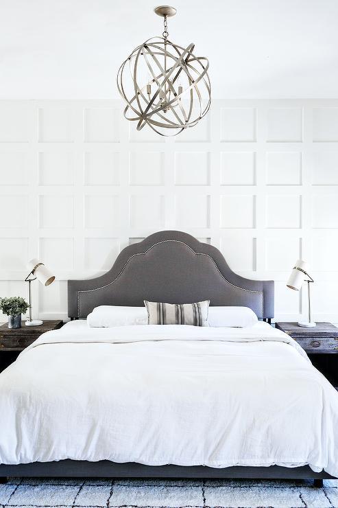 Interior Design Inspiration Photos By Rue Magazine
