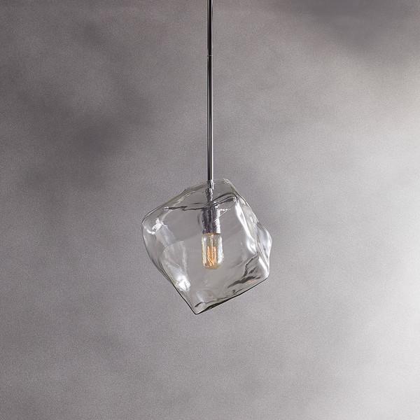 Organic shape mini pendant glass organic shape mini pendant audiocablefo