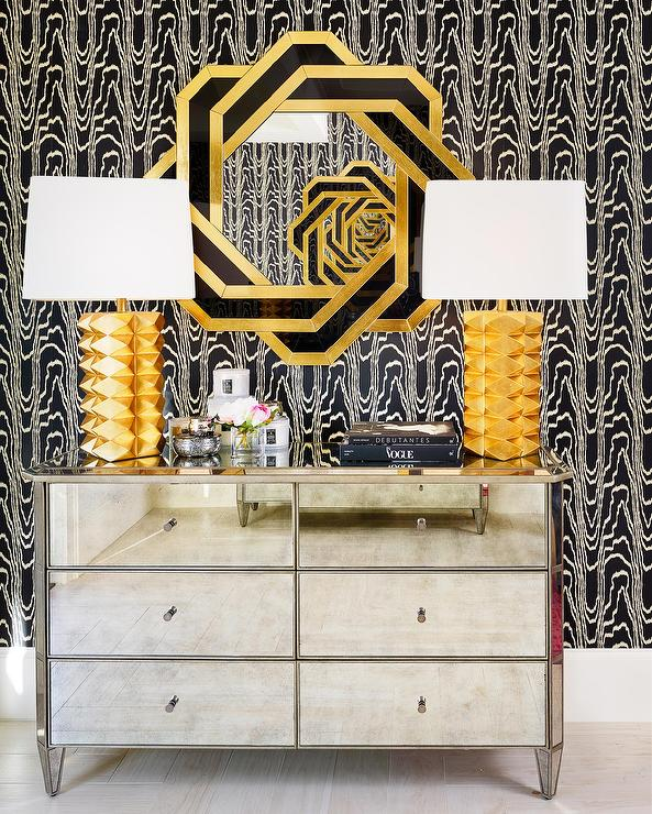 the best 28 images of dresser in foyer