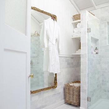 bathroom niche including bathrooms lovely lightingthe gallery the lighting most voguish bikini moreover