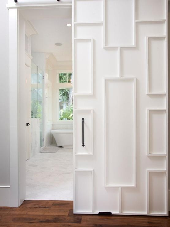 Fretwork Design Ideas