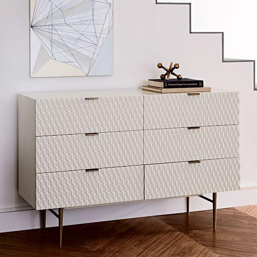 dressers image of and shortcuts terrific formulas slim dresser tall for modern white throughout small sale ideas narrow