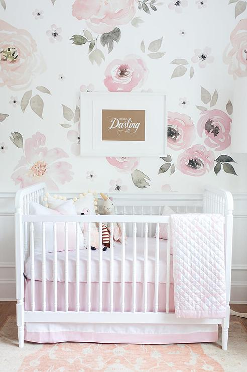 collections designer beige wonders new baby small set arrivals luxury jack cribs sets bedding crib and