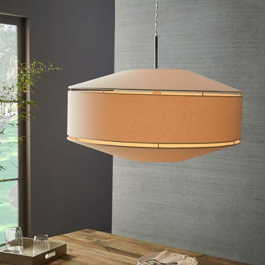 1000 Images About 2016 Lighting Inspiration On Pinterest