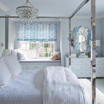 Dresser Decor Bedroom With Tv Glam