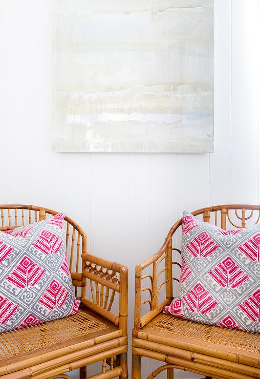 Living Room Shiplap Design Ideas