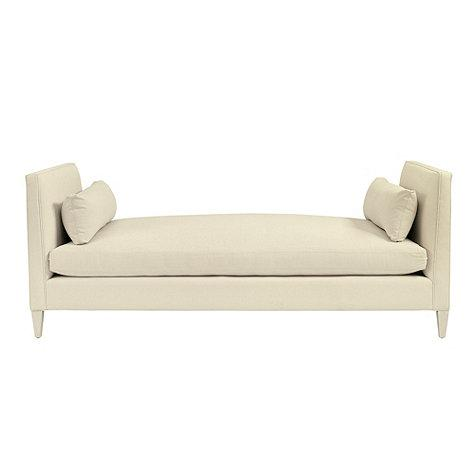 Lillian Daybed Ballard Designs