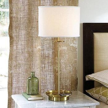 Interior Design Products Bookmarks Design Inspiration