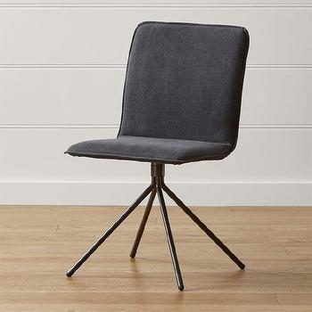 Oresund Chair Anthropologie Com