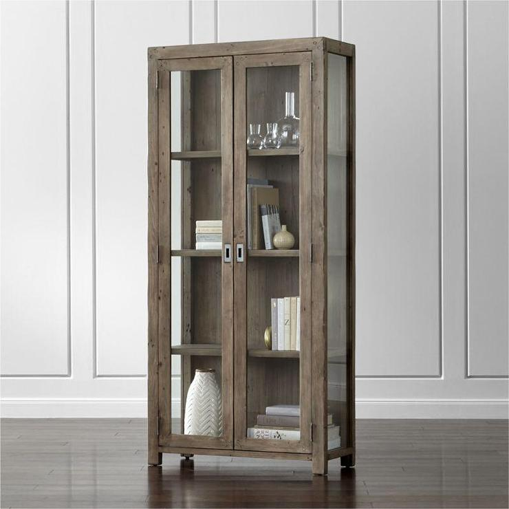 industrial mortise wood hand bookcase bookcases tenon crafted bookshelf and metal reclaimed