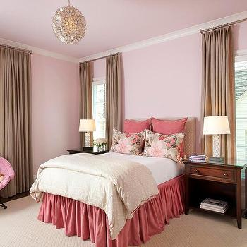 beige bedroom walls design ideas
