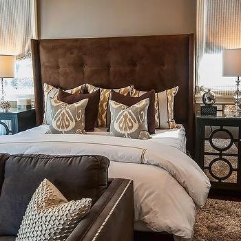 earth tone bedroom design design ideas
