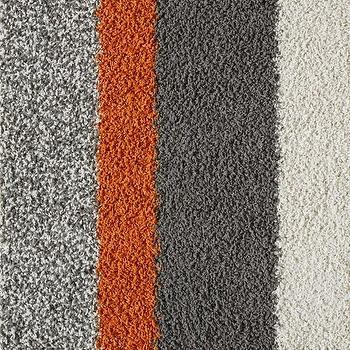 Twisted Spokes Tidal Blue Carpet Tiles