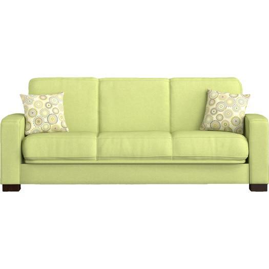 Living Room Design Ideas At Womansday Com Ty Pennington