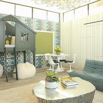 Phenomenal Marble Top Playroom Pedestal Table Design Ideas Dailytribune Chair Design For Home Dailytribuneorg