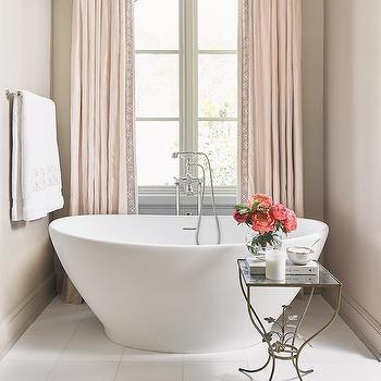 mauve bathroom designs, hot pink bathroom designs, light green bathroom designs, hunter green bathroom designs, gray bathroom designs, mint bathroom designs, plum bathroom designs, chocolate bathroom designs, sage bathroom designs, navy bathroom designs, harvest gold bathroom designs, yellow bathroom designs, romantic bathroom designs, dark wood bathroom designs, teal bathroom designs, coral bathroom designs, purple bathroom designs, mahogany bathroom designs, grey bathroom designs, white bathroom designs, on taupe bathroom designs