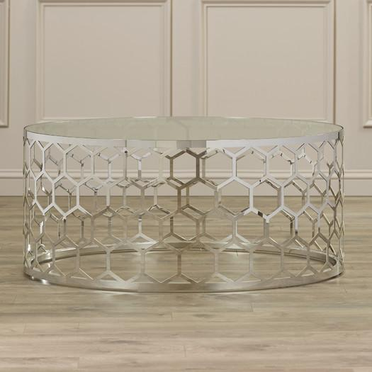Lyson Coffee Table