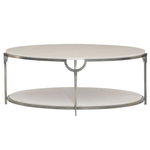 Oval Coffee Table Interesting Modern White Coffee Table Oval Gloss Coffee Table White White
