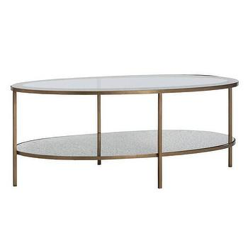 TablesArt Van Table