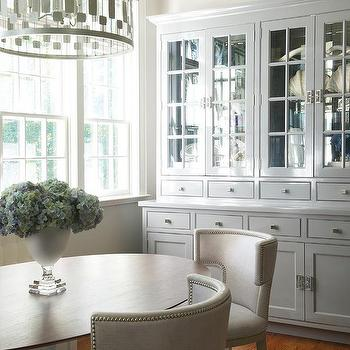 Paint Gallery Benjamin Moore Pale Oak Paint Colors And