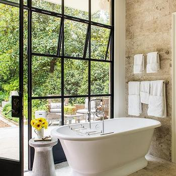 Whimsical Bathroom Design Ideas