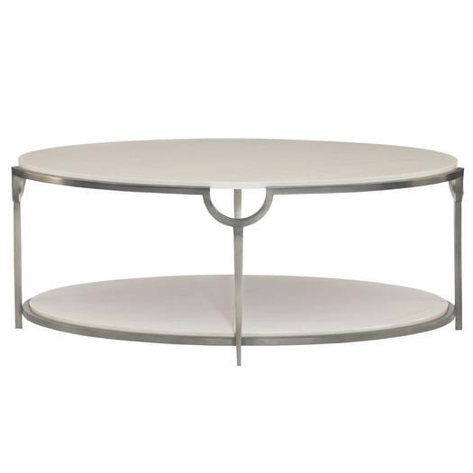Bernhardt Morello Coffee Table View Full Size