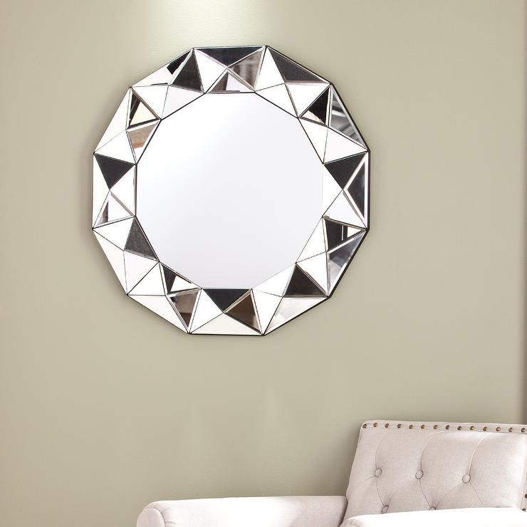 Look 4 less and steals and deals page 29 for Decorative mirrors for less
