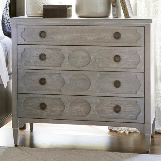 of storage swedish drawers puckhaber fabulous chest decorative antique from