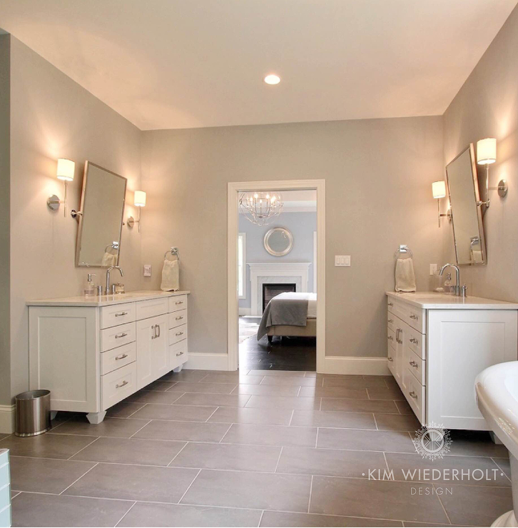 Sherwin Williams Classic French Gray Cabinet Color Sherwin: Sherwin Williams Light French Gray