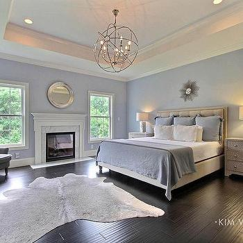 Paint Gallery Sherwin Williams Blues Paint Colors