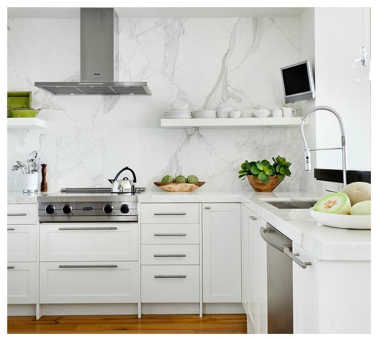 Ikea Ramsjo Contemporary Kitchen House Tweaking