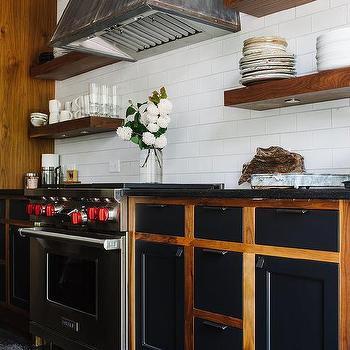 Kitchen Drawer Fronts black kitchen drawer fronts design ideas