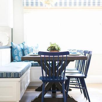 Sensational Kitchen Peninsula Dining Bench Design Ideas Pdpeps Interior Chair Design Pdpepsorg