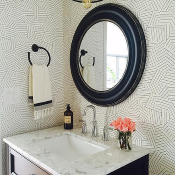 Interior design inspiration photos by Sherry Hart Designs. on asian inspired bathroom design, vintage inspired bathroom design, hippie bathroom design, safari style bathroom design, houzz bathroom design, camo bathroom design, industrial chic bathroom design,