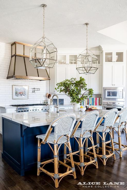 Interior Design Inspiration Photos By Alice Lane Home