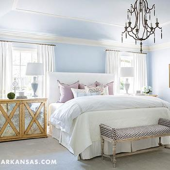 Light Gray Bedroom Light Gray Bedroom Carpet Design Ideas