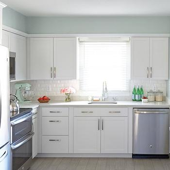 Kitchen Cabinet Paint Lowes lowes arcadia cabinets design ideas