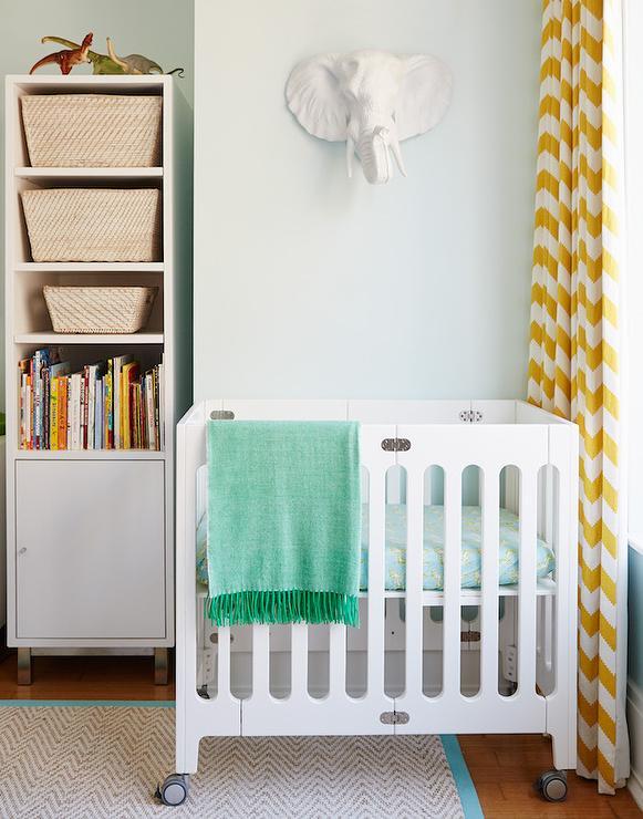 Curtains Ideas chevron curtains blue : Yellow Chevron Curtains Design Ideas