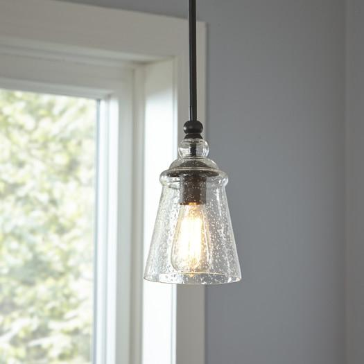 bronx mini pdx pendant angelina ivy lighting light reviews wayfair