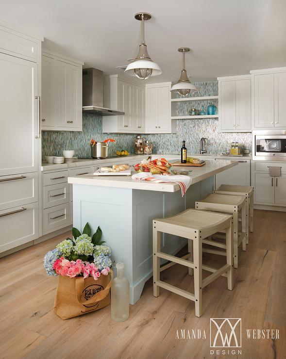 Kitchen Sink Photography