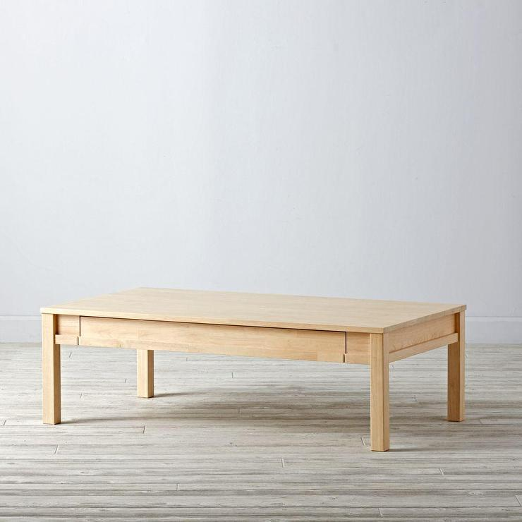 Metal And Wood Activity Table Pottery Barn Kids